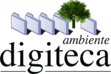 logo_digiteca